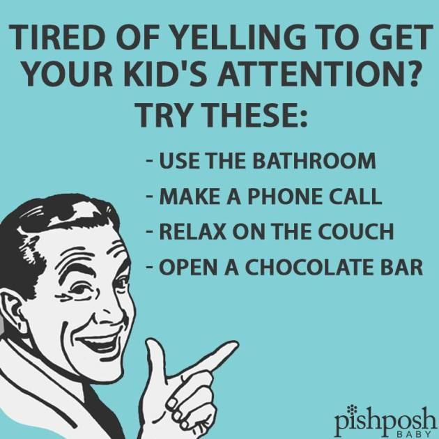 Every mom will understand this!
