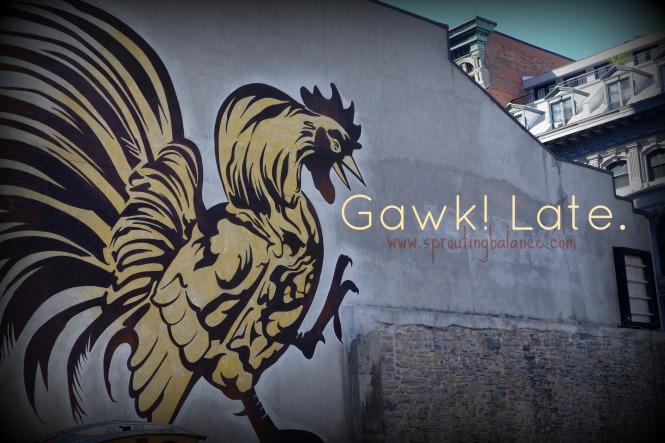 Gawk! Late.jpg