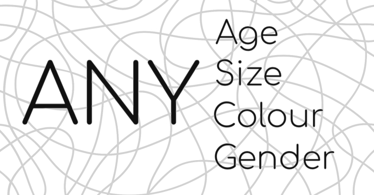 You can be any age, any size, any colour, any gender to participate in yoga | www.sproutingbalance.com | body positive yoga in Scarborough Toronto