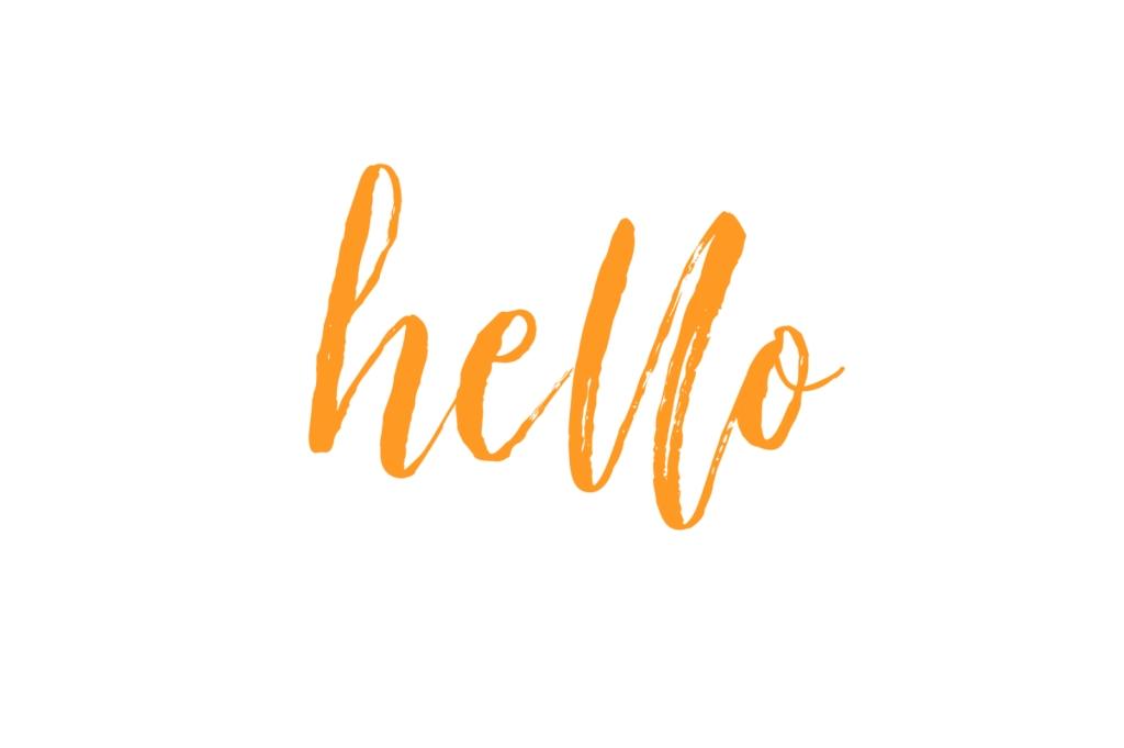 hello | semi-private & private classes available | www.sproutingbalance.com
